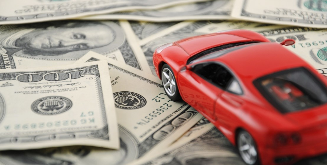 Apply Car Title Loans
