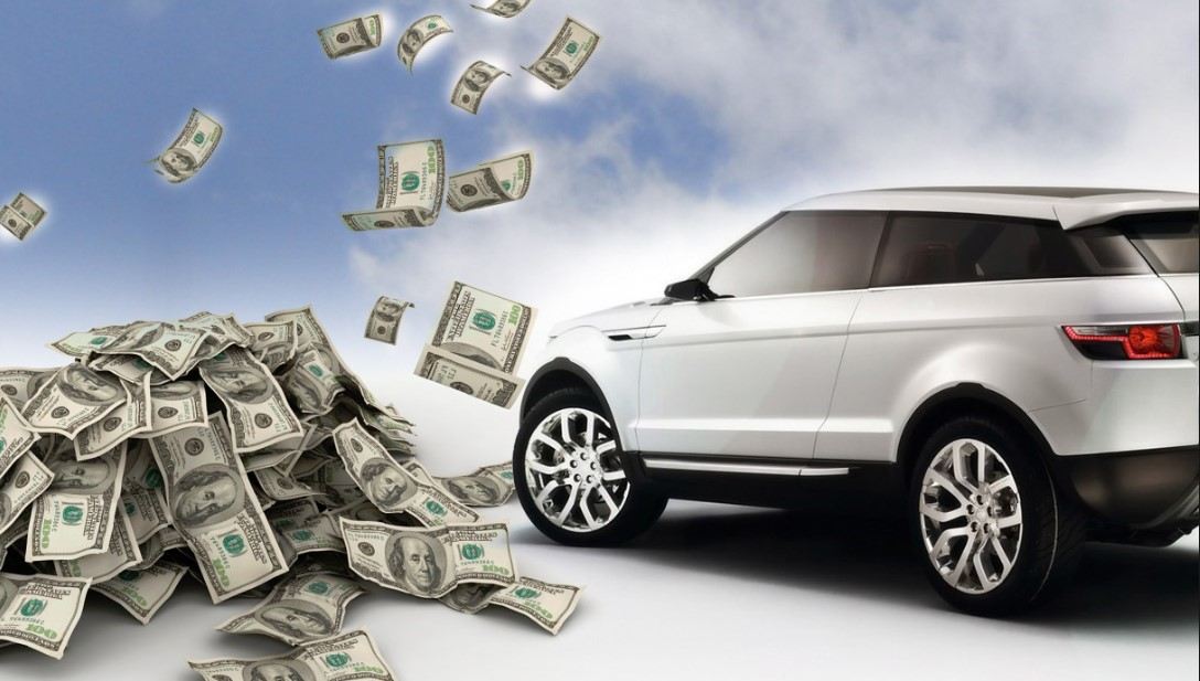 Finding the Right Lenders to Apply Car Title Loans